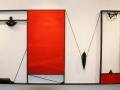 Giuseppe Maraniello - Flora Bigai arte contemportanea-Pietrasanta-