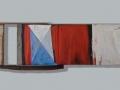 Ri-flettere_1990_cm. 58x236