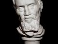 Bust_of_Michelangelo 1
