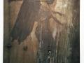 angelo Pignatelli 171X146cm oil on canvas