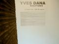 dana-scritta