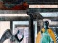 Francesco Pignatelli, Annunciazione 9, 329 x 193