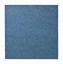 blu-marble-paste