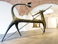 il-gambo-dei-fiori-2010-bronzo-490x215x400-cm-2