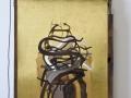 il-gambo-dei-fiori-2010-tecnica-mista-55x53x9-cm