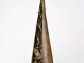 il-gambo-dei-fiori-2010bronzo135x35x31-cm
