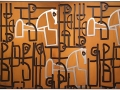 Sergio Fermariello nuovo corten cm. 180x300 (2268 x 1376)