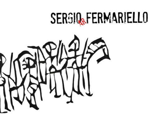 Sergio Fermariello – AR