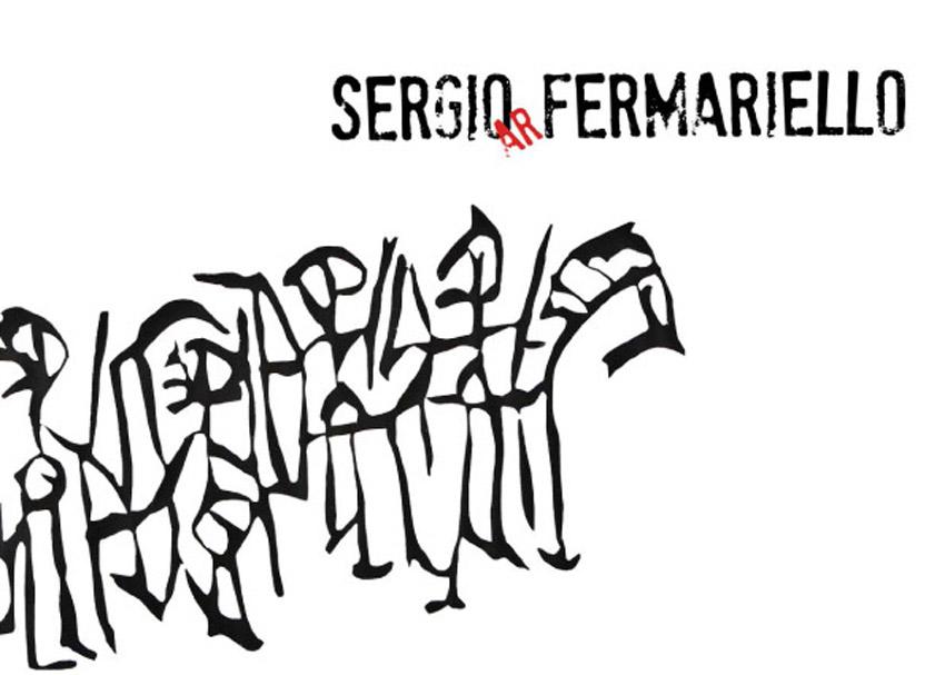 INVITO FERMARIELLO'13-1