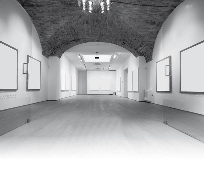 galleria(bianca)